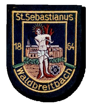 St. Sebastianus Schützenbruderschaft Waldbreitbach e.V.